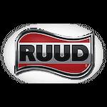 ruud hvac logo