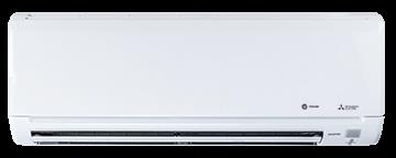 Trane ST Series Air Conditioner indoor unit