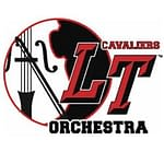 LT Cavaliers Orchestra Logo